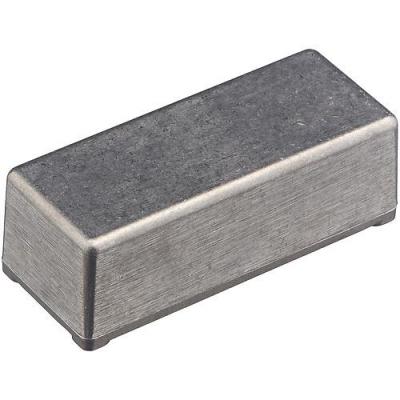 DK0227 - Алюминиевый корпус G0123