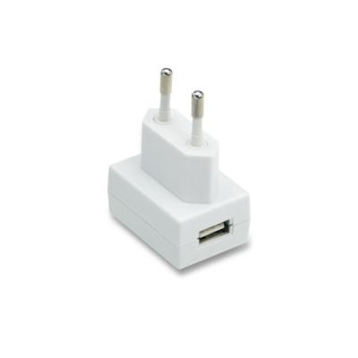 GS05E-USB - Сетевой адаптер 5В/1А с разъёмом USB