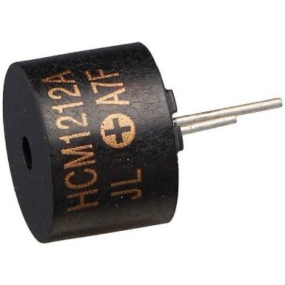 DK0162 - Звукоизлучатель HCM1212A, 12 В