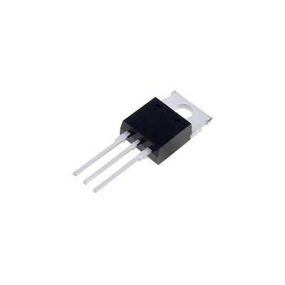 DK0041 - Транзистор IRF2204PBF