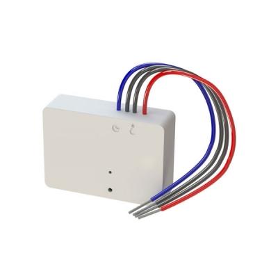 MA0101 - Встраиваемый приемник 868 МГц