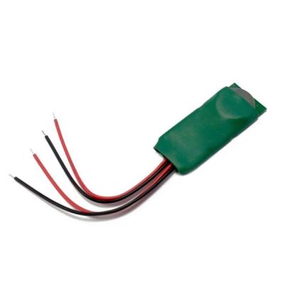 MA0106 - Встраиваемый передатчик 868 МГц