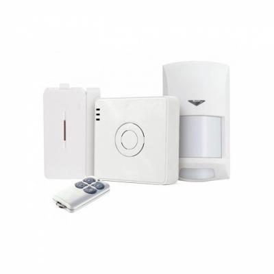 MA0204 - Wi-Fi система охраны