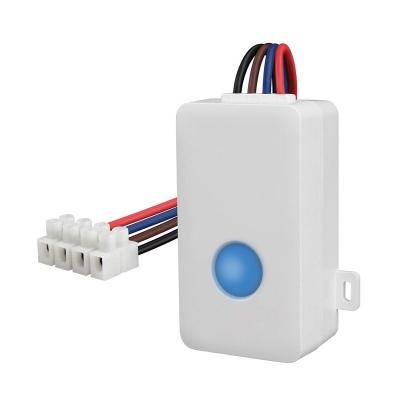 MA0202 - Wi-Fi модуль управления электроприборами