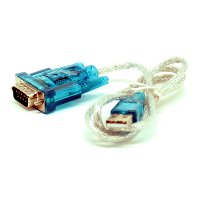 MA8050 - Переходник USB – COM (RS232) Prolific