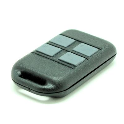 MK324/передатчик - Дополнительный брелок (передатчик) для систем ДУ 433 МГц (MK324, MK324/приемник)