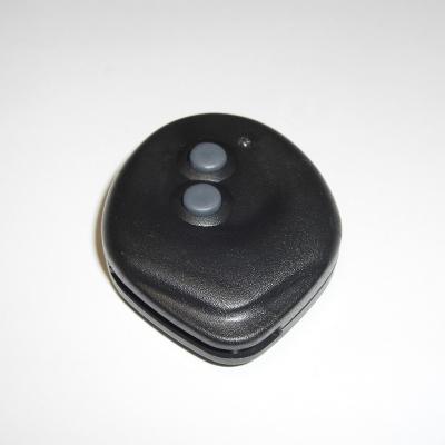 MK336 - Дополнительный брелок для системы дистанционного управления MK333