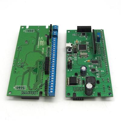 MP1515MB - Встраиваемый Ардуино-совместимый контроллер