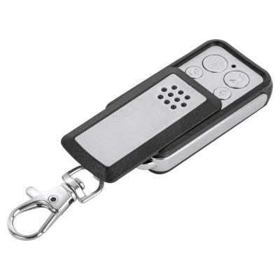 MP323TX4 - Пульт 4 кнопки для удаленного управления приемниками  серии MP323RX до 100 метров