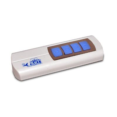 MP329 - Пульт дистанционного управления 433МГц (тригер)