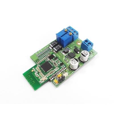 MP3862BT - Встраиваемый Bluetooth модуль для усилителя, активных колонок или магнитолы c режимом hands free