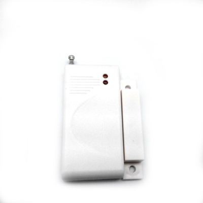 MP433DR2 - Беспроводной датчик ОТКРЫТИЯ диапазона 433 МГц до 150 метров