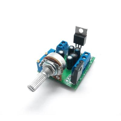 MP4511 - ШИМ регулятор мощности 6-35В 80А
