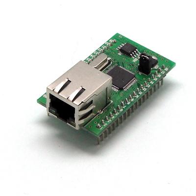 MP713 Jerome - Интернет реле с возможностью контроля