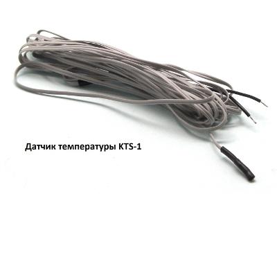 MP715 - Дополнительный датчик температуры