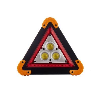 MT2023 - Комбинированное пуско-зарядное устройство Автоспасатель-3