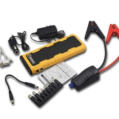MT2028 - Пуско-зарядное устройство Автостарт PRO