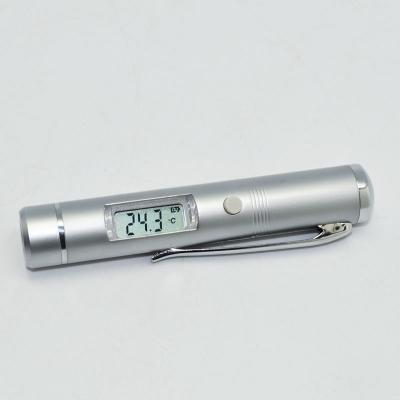 MT4004 - Инфракрасный термометр