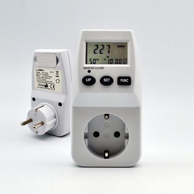 MT4014 - Измеритель мощности «Энергомер»