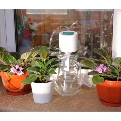 MT4016 - Система автоматического полива растений Автолейка