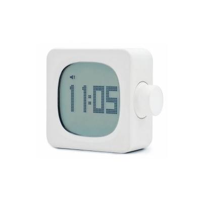 MT5046 - Светобудильник Рассвет мини