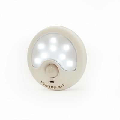 MT5060 - Умный светильник Светум