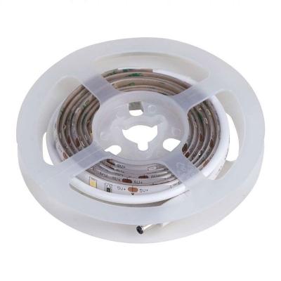MT5080 - Умный светильник Светолента