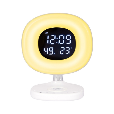 MT5095 - Светобудильник Рассвет Плюс