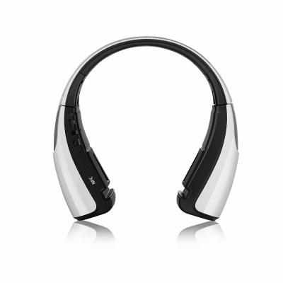 MT6026W - Мобильная акустическая система MobiSound