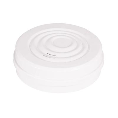 MT8082 - Датчик протечки воды многоразовый