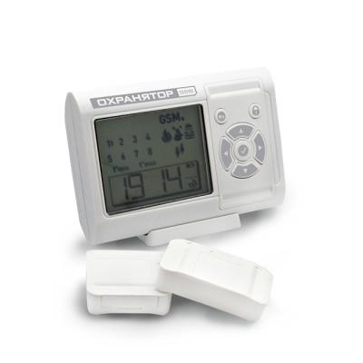MT9030W2 - Электронная система оповещения Охранятор