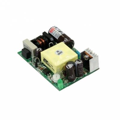 NFM-15-5 - AC/DC Импульсный источник питания 5В / 3А