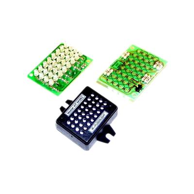 NK092 - Инфракрасный прожектор