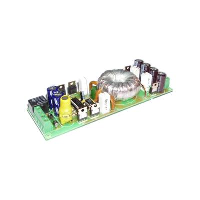 NM1025 - Преобразователь напряжения 12В/±45В,200Вт
