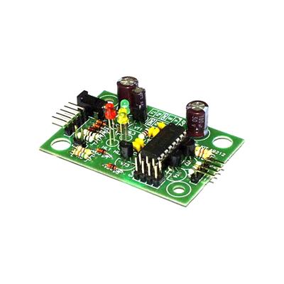 NM9212 - Универсальный адаптер подключения сотовых телефонов к компьютеру