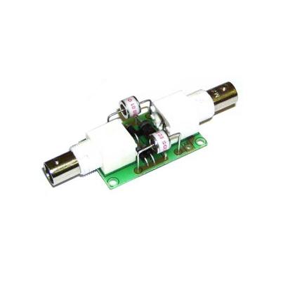 NM9217 - Устройство защиты компьютерных сетей (BNC)