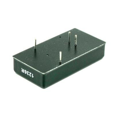 PW0520K - Преобразователь напряжения импульсный 9-18В/5В, 2А