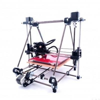HB001 - Набор для сборки репрап 3D принтера