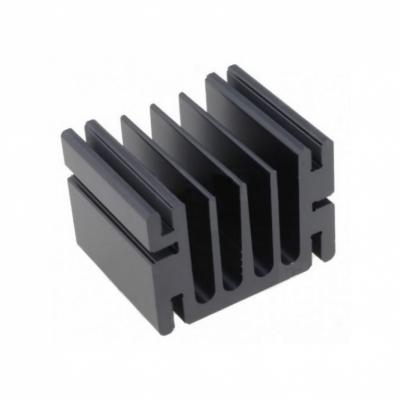 DK0220 - Радиатор SK 68 37.5 SA (эф. площадь 200 см2)