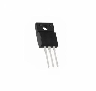 DK0252 - Транзистор STF9NK90 (улучшенный аналог 4N90)