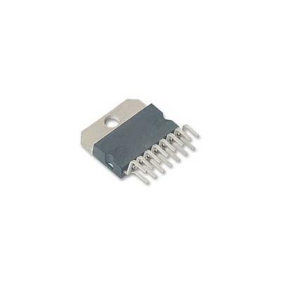 DK0003 - Микросхема TDA7293V (УМЗЧ, моно)