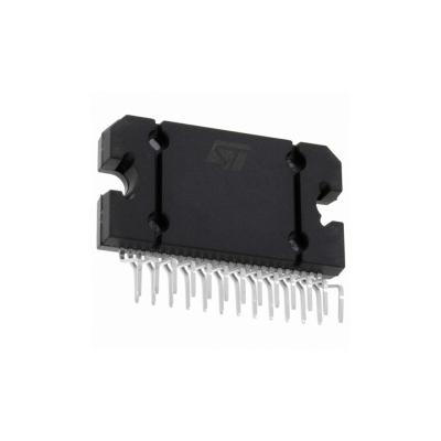 DK0005 - Микросхема TDA7850A (УЗМЧ)