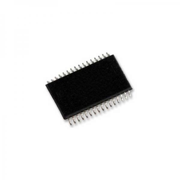 Микросхема TPA3116D2DAD