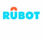 RUBOT  аватар